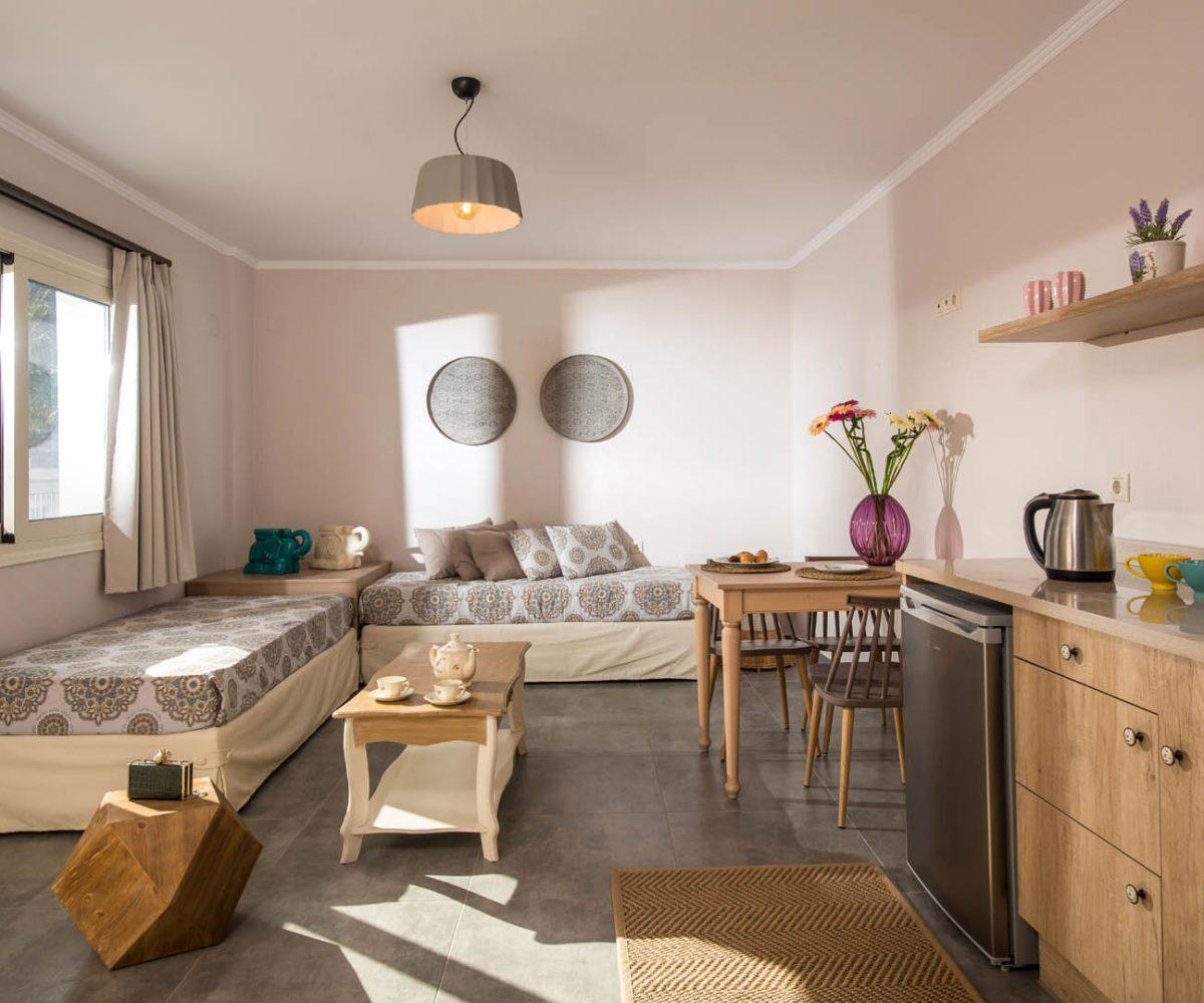 superior-apartment5